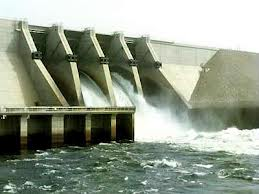 Stakeholders Urge Caution As FG Secures  N1.165bn To Rehabilitate Obudu Dam.