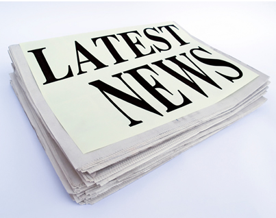 Cross River Vows to Sustain State Newspaper