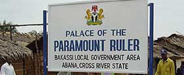 Bakassi Peninsula: Group Sues FG as Elechi Amadi Wants Jonathan Impeached