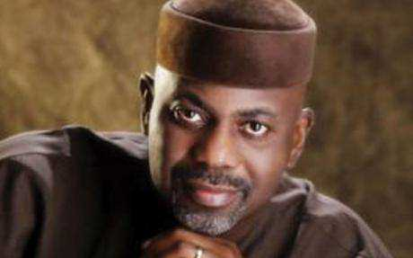 Gov. Imoke Calls For Effective Policing In Nigeria