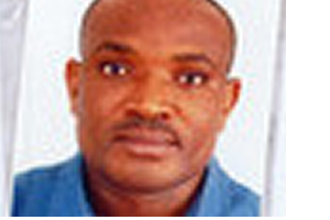 A Chilling Chronicle of Cultism in High Places in C'River