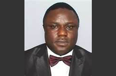Ayade Scholarship – Beneficiaries List Out