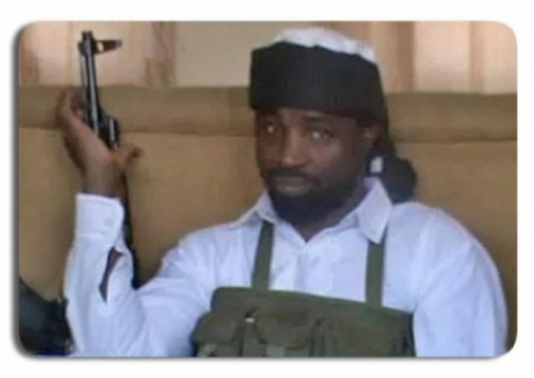 Boko Haram Commanders Attack Police Anti- Robbery Squad Offices In Abuja