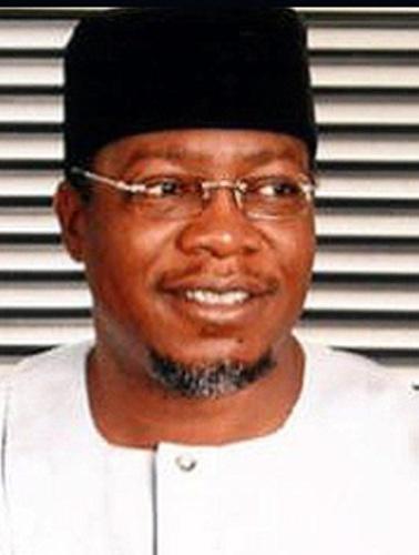Obla Congratulates Ihonvbere on Appointment