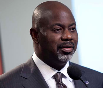 Imoke Fights Poverty Through Community Development Projects – Aide