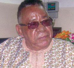 BAKASSI Why Nigeria can't appeal the ICJ verdict – Robert Clarke