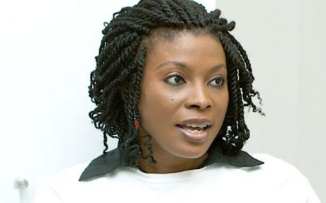 The Internet Will Create Jobs And Foster Economic Growth In Nigeria — Ehimuan: Leadership