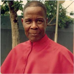 Olumba Olumba Long Dead, Followers are Being Deceived – Former Avid Follower