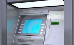 Calabar: Removal of ATM Charges Effective Next Monday-CBN