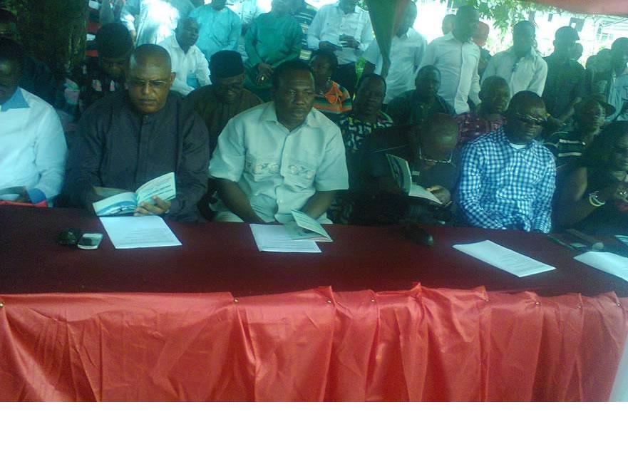 Rep. Splashes 22 Million on Constituents