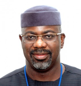 Imoke's Return After Two Months Doubtful – PDP