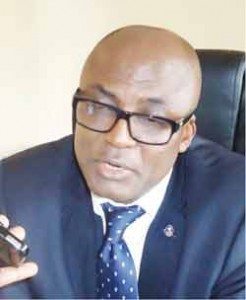 C-River Disburses N5.1m to Youth Council