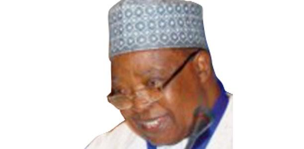 Buhari Can't be President – Wayas