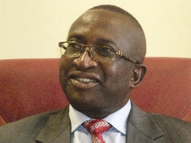 Federal MDAs Charge N500,000 per Job — Senator Ndoma Egba