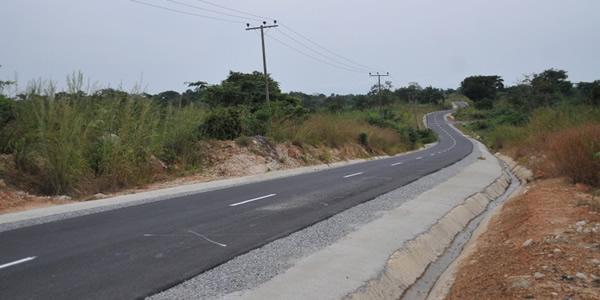 Cross River Govt, ADB Spend N20b on Rural Projects
