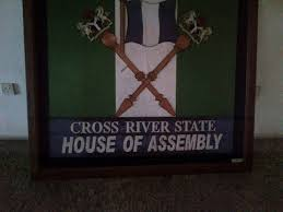 Financial Indiscipline: Cross River Assembly Summon 18 LG Chairmen