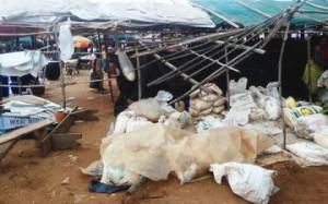 Afaha Market