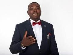 Benjamin Ambe - Executive Chairman, Obanlikwu LGA