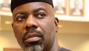 Governor Liyel Imoke of CRS