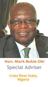 Mark obi2