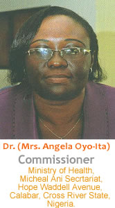 angela oyo ita com-for-health