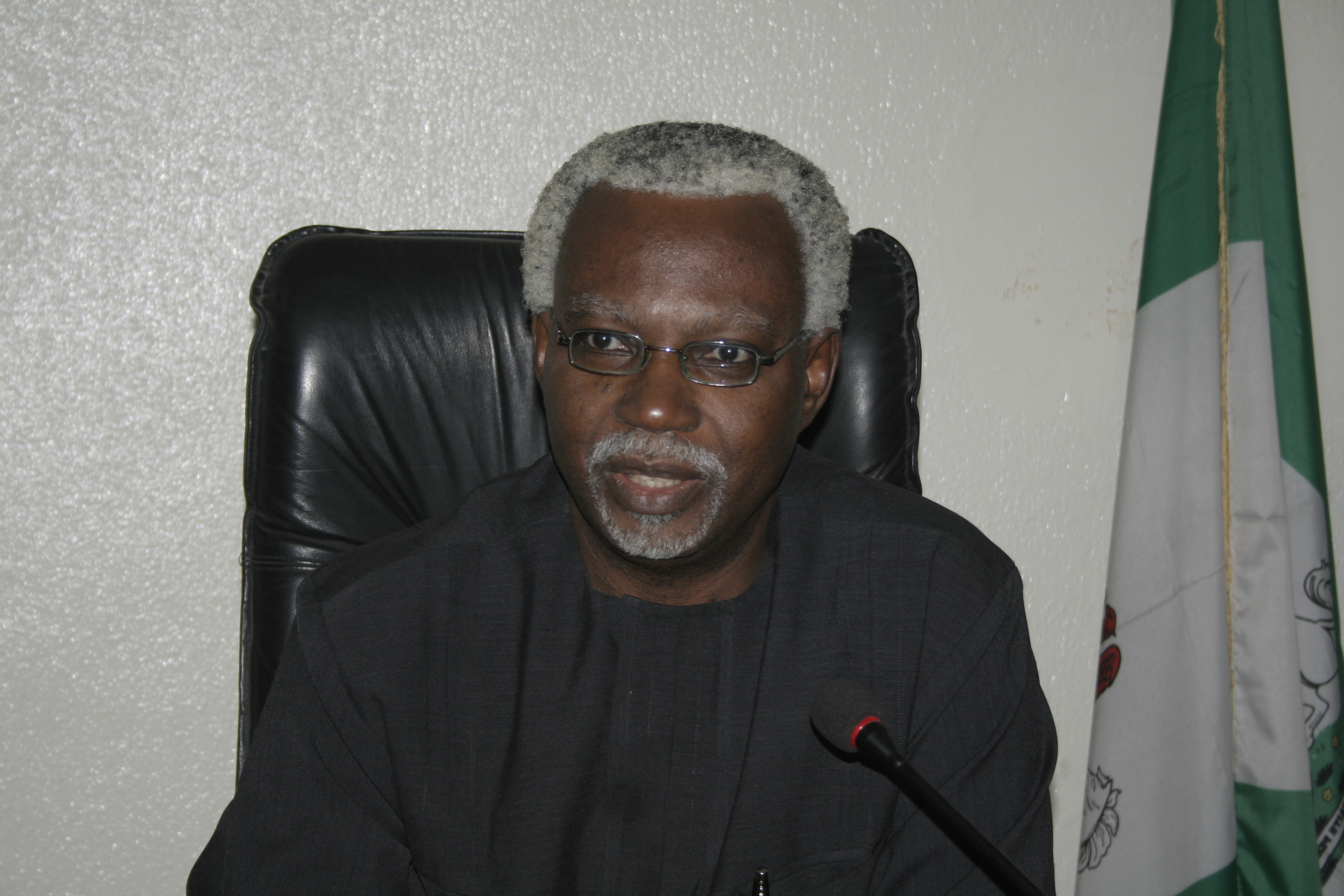 Unical to Commence Anti-Corruption Courses – ICPC