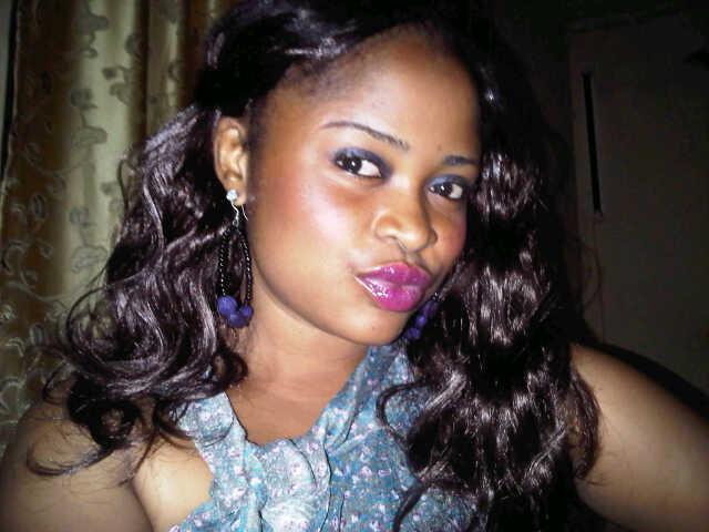 Kaka, Cross River Born Nollywood Star