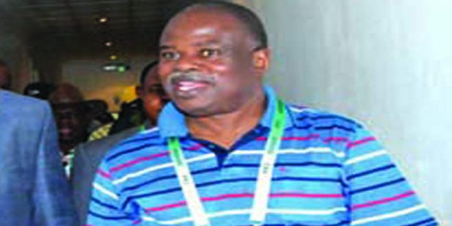Cross River Set to Host 3rd All Nigeria Athletics Federation Championship
