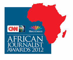 cnn award