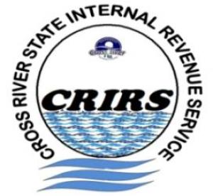 Five Arrested Over Multi Million Naira Fraud in Cross River Internal Revenue Service