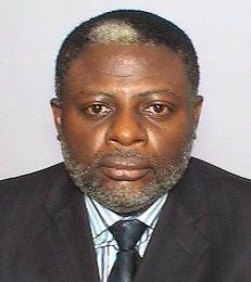 Senator Prince Bassey Otu, PDP, Cross River South