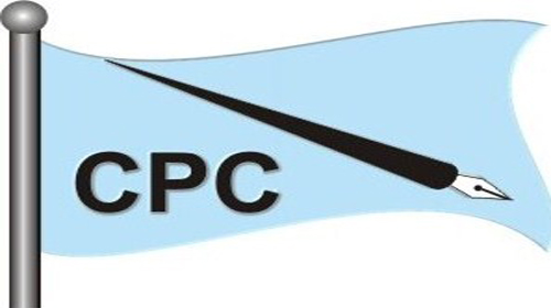 CPC Seeks To Restrain INEC And CROSIEC From Conducting Cross River LG Polls