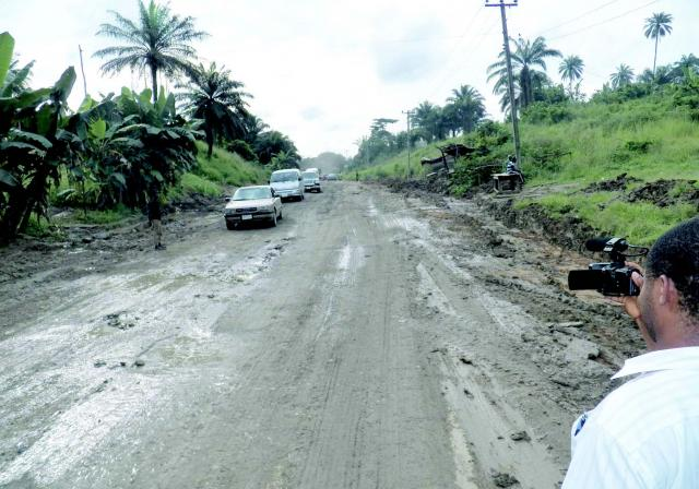 bad road3