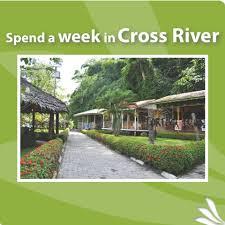 cross river2