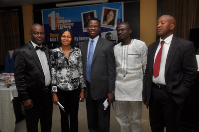 Cross-River-watch-anniversary-in-Calabar-2013--101