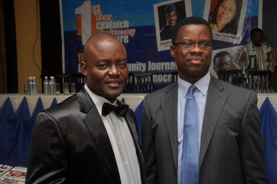 Cross-River-watch-anniversary-in-Calabar-2013--102