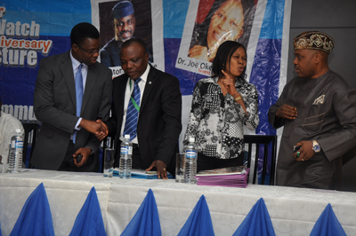 Cross-River-watch-anniversary-in-Calabar-2013--105