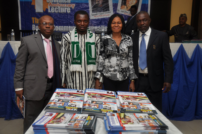 Cross-River-watch-anniversary-in-Calabar-2013--107