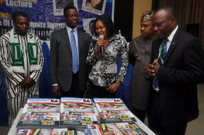 Cross-River-watch-anniversary-in-Calabar-2013--108