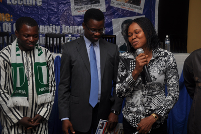 Cross-River-watch-anniversary-in-Calabar-2013--109
