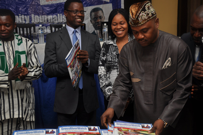 Cross-River-watch-anniversary-in-Calabar-2013--110