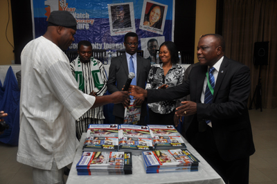 Cross-River-watch-anniversary-in-Calabar-2013--112