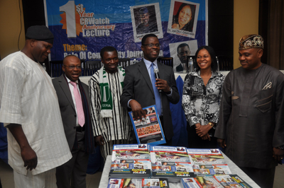 Cross-River-watch-anniversary-in-Calabar-2013--113