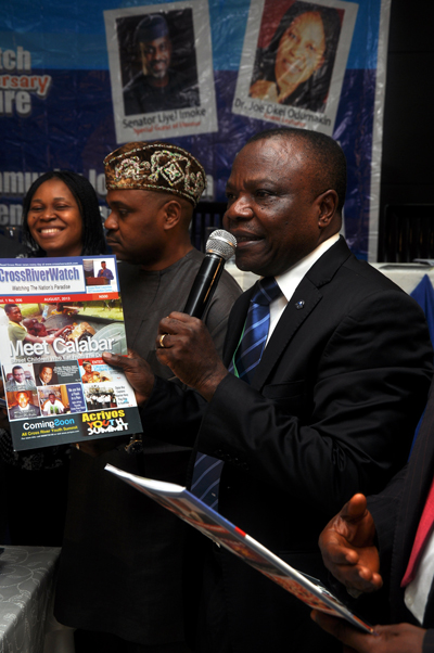Cross-River-watch-anniversary-in-Calabar-2013--118