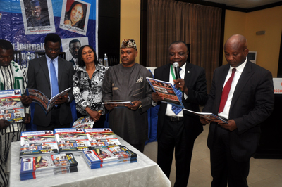 Cross-River-watch-anniversary-in-Calabar-2013--119
