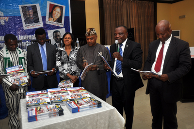 Cross-River-watch-anniversary-in-Calabar-2013--120
