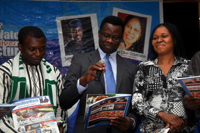 Cross-River-watch-anniversary-in-Calabar-2013--121