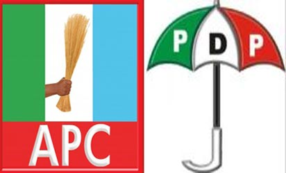 apc pdp flags