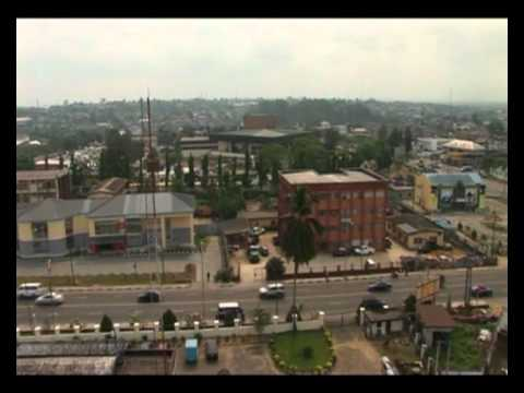 Why Imoke Has Not Approved Land Applications Since 2007 – Commissioner