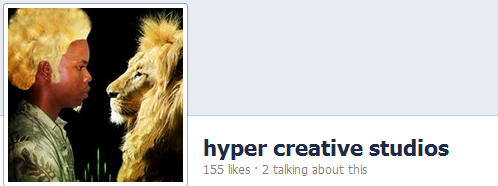 hyper studio
